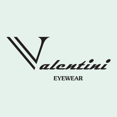 VALENTINI EYEWEAR